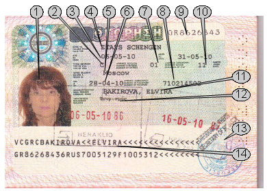 Мфц лефортово оформление загранпаспорта