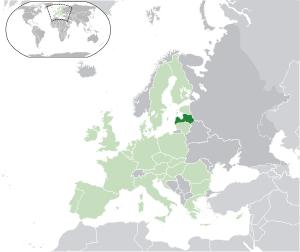 Виза невесты в латвию